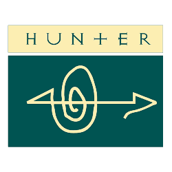 Hunter Panels