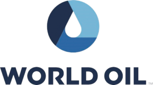 World Oil Corp