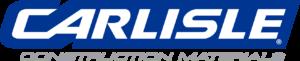 Carlisle WIP underlayments